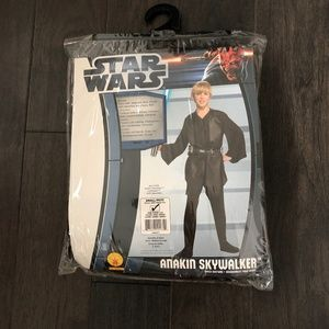 Star Wars | Anakin Skywalker Costume